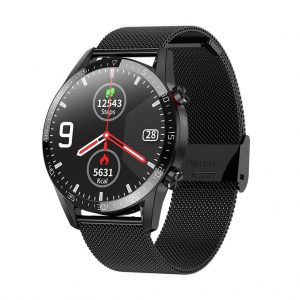 Microwear L13 Smartwatch 1