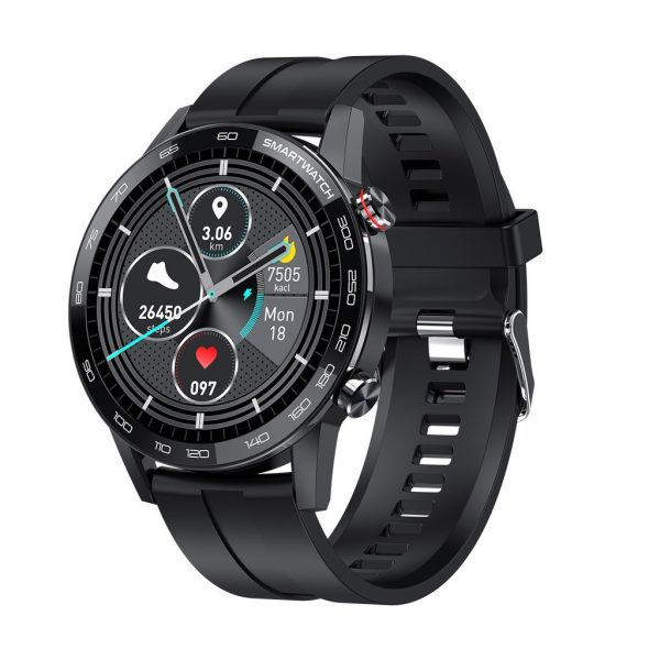 Microwear L16 Smartwatch