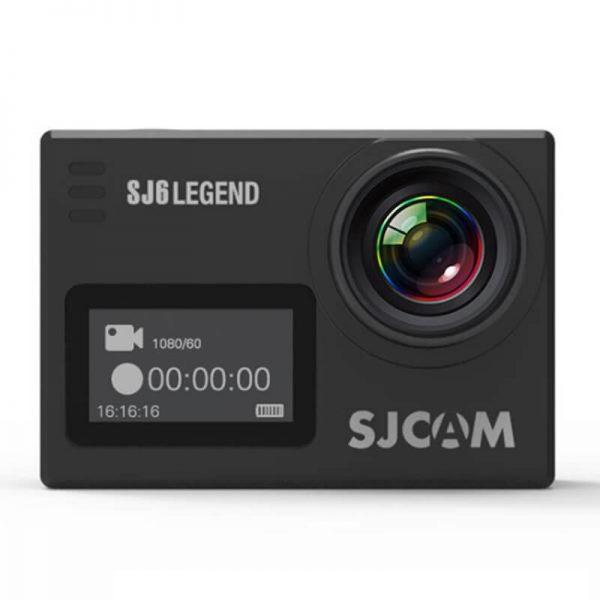 SJCAM SJ6 LEGEND Action Camera 1