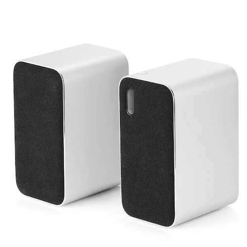 Xiaomi Bluetooth Computer Speakers Price In Bangladesh Diamu Com Bd