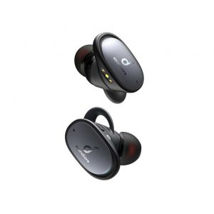 Anker Liberty 2 Pro TWS Earbuds Diamu