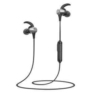 Anker SoundCore Spirit Pro Wireless Earphone Diamu