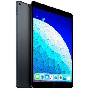 Apple iPad Air 2019 10.5