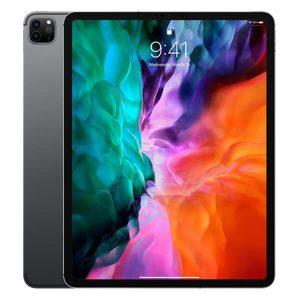Apple iPad Pro 2020 12.9 4