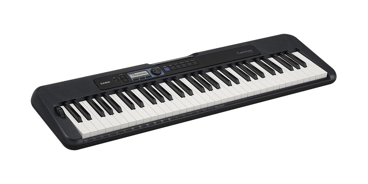CASIO CT-S300 Keyboard