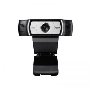 Logitech C930E Business Webcam Diamu