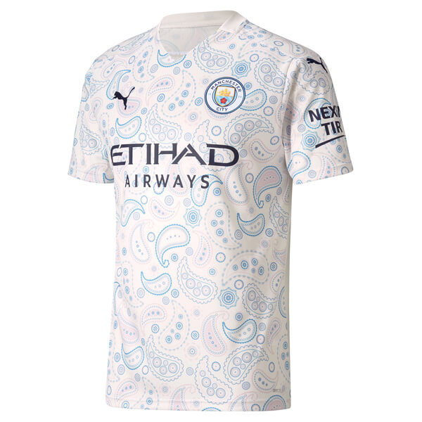 Manchester City Third Kit 2020 21 Price In Bangladesh Diamu Com Bd