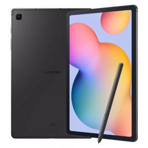 Samsung Galaxy Tab S6 Lite Diamu