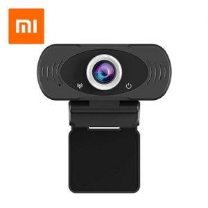 Xiaomi CMSXJ22A Webcam Diamu