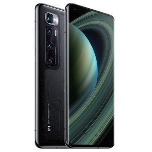 Xiaomi Mi 10 Ultra Diamu