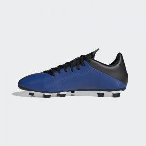 ADIDAS X 19.4 FOOTBALL BOOTS 5