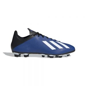 ADIDAS X 19.4 FOOTBALL BOOTS DIAMU