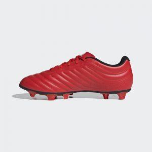 Adidas Copa 20.4 Diamu
