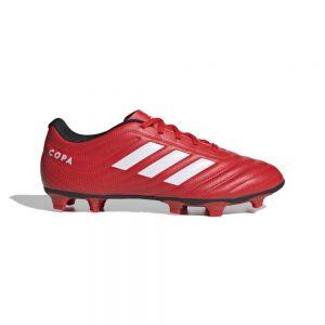 Adidas Copa 20.4 Football Boots