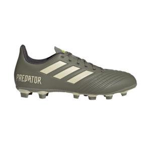 Adidas Predator 19.4 Firm Ground Boots