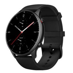 Amazfit GTR 2 Smartwatch Diamu