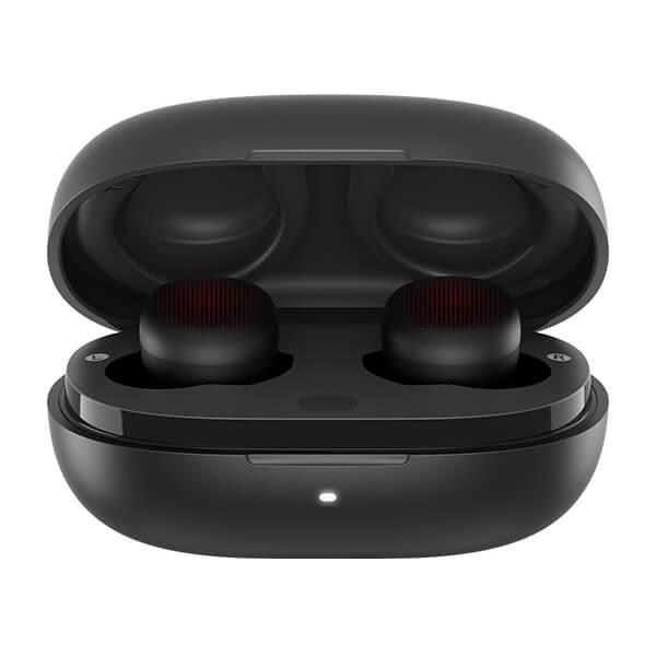 Amazfit PowerBuds Bluetooth Earphone Diamu
