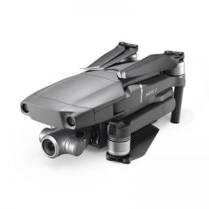 DJI Mavic 2 Zoom Drone Camera Diamu