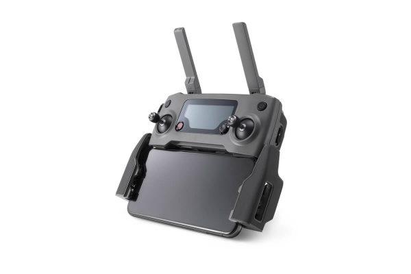 DJI Zoom Drone Camera