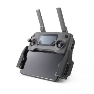 DJI Mavic Drone Diamu