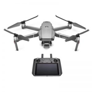 DJI Mavic 2 pro Drone 7 with smart control Diamu