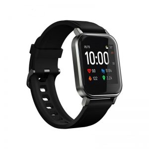 Haylou Smart Watch 2 LS02