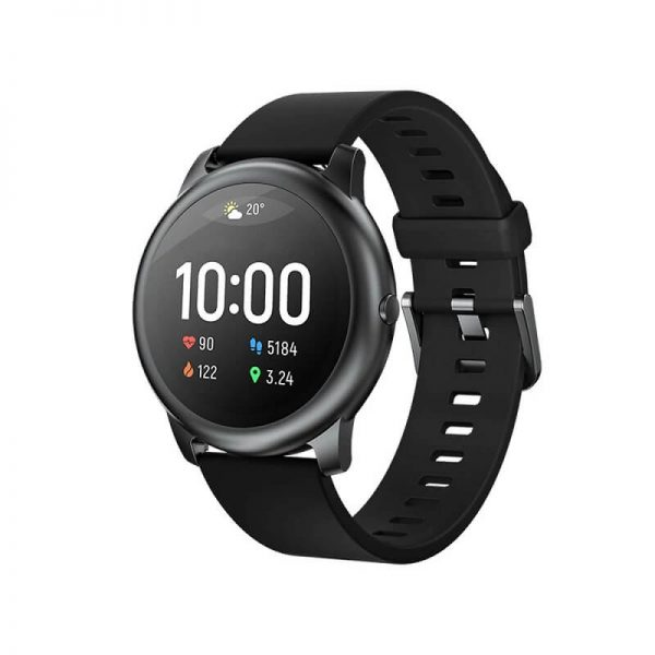 Haylou Solar Smart Watch LS05 Diamu