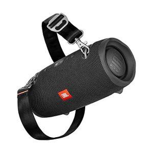 JBL Xtreme 2 Bluetooth Speaker Diamu