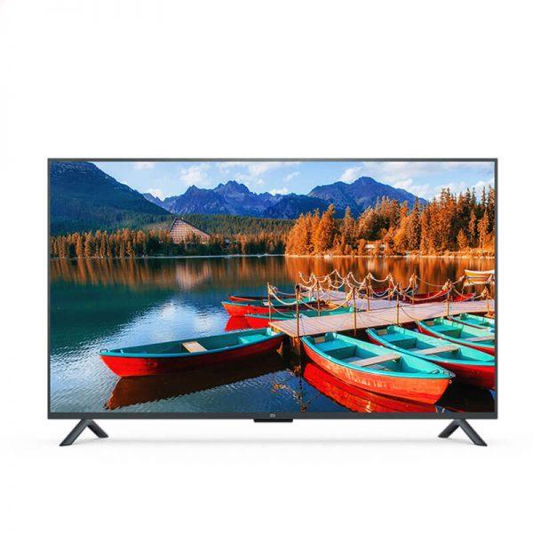 Mi TV 4S 65 inch Diamu