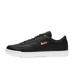Nike Court Vintage Shoes Diamu