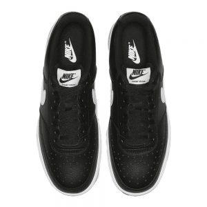 Nike Court Vision Diamu