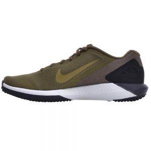 Nike Retaliation TR Shoes Diamu