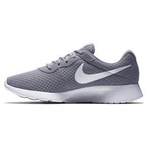 Nike Tanjun Trainer Shoes Diamu