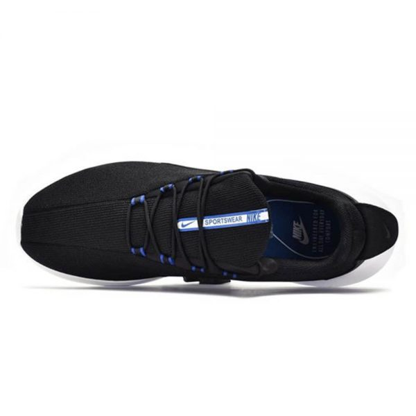 Nike Viale Trainers Shoes 2