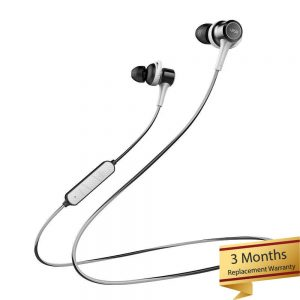 UiiSii BT260 BLUETOOTH EARBUDS Diamu