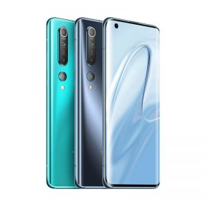 Xiaomi Mi 10 Diamu