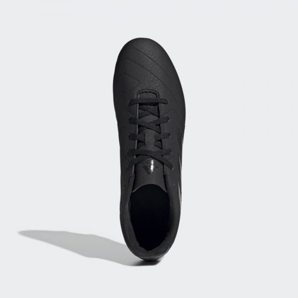 adidas Goletto VII football boots diamu