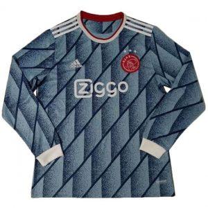 Ajax Away Full Sleeve Jersey