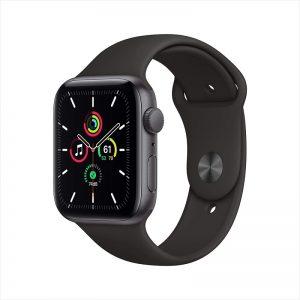 Apple-Watch-SE-44mm