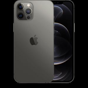 Apple iPhone 12 Pro Max Graphite