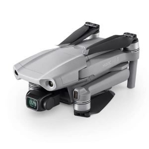 DJI Mavic Air 2 Fly More Combo Mini Drone Diamu