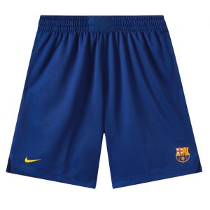 FC Barcelona Training Shorts