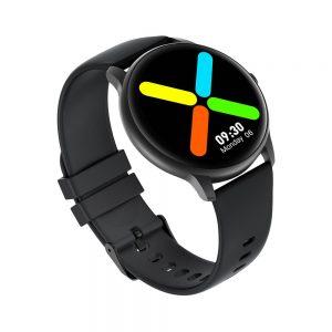 Xiaomi-IMILAB-Smart-Watch-KW66