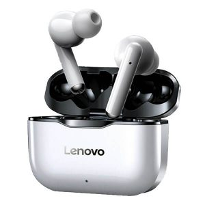 Lenovo Livepods LP1 TWS