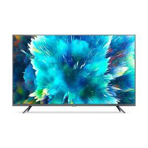 Mi TV 4S 43″ 4K UHD Smart LED Android TV Global Version Diamu