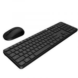 Mi Keyboard Mouse Combo Diamu