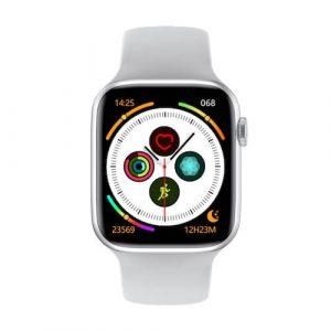 Microwear W46 Smartwatch