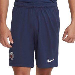 PSG Home Football Shorts