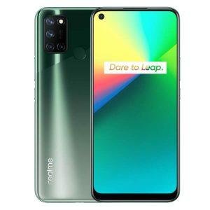 Realme 7i 4G Smartphone Diamu