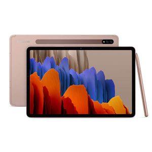 Samsung Galaxy Tab S7 Diamu